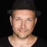 Gerald Dehlow