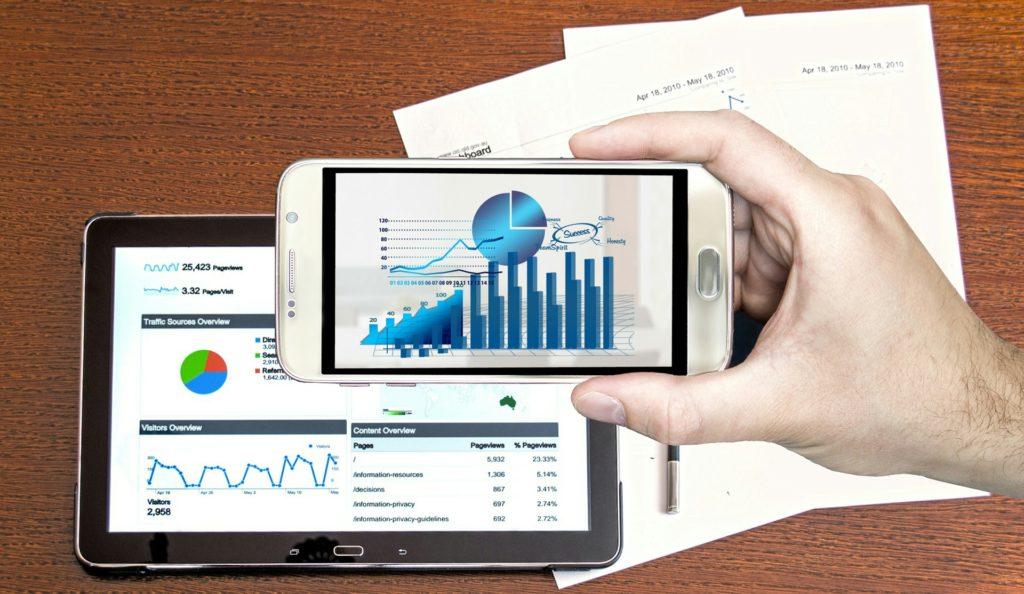 Im Content Audit wird der Grundstein für den erfolgreichen Umgang mit dem zukünftigen Content gelegt.
